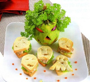 sandwich_ca_ngu