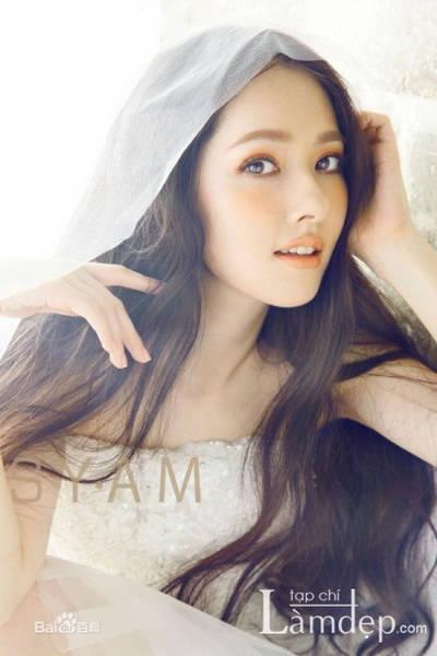 seo-cham-2