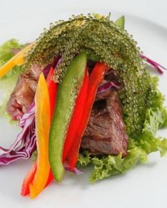 steak_rong_nho