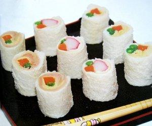 sushi-cuon