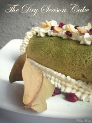 the-dry-season-cake