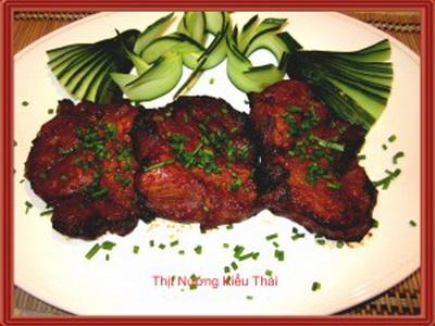 thit-nuong-thai-lan