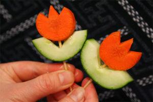 tia-hoa-tulip-14-4-4