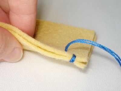 whip-stitch-h4