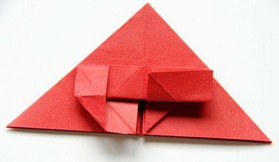 xep-giay-bookmark-trai-tim-h13