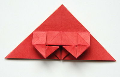 xep-giay-bookmark-trai-tim-h15