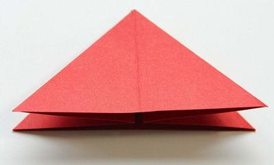 xep-giay-bookmark-trai-tim-h3