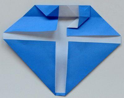 xep-giay-logo-facebook-h13