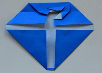 xep-giay-logo-facebook-h15