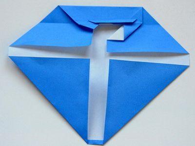 xep-giay-logo-facebook-h16