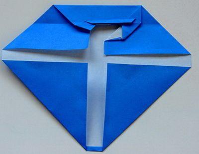 xep-giay-logo-facebook-h17