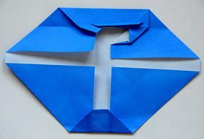 xep-giay-logo-facebook-h18