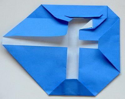 xep-giay-logo-facebook-h19
