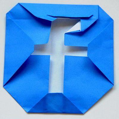 xep-giay-logo-facebook-h20