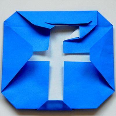 xep-giay-logo-facebook-h21