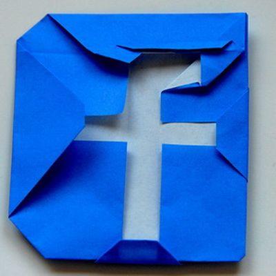 xep-giay-logo-facebook-h22