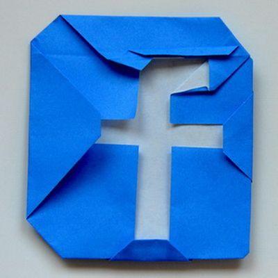 xep-giay-logo-facebook-h23