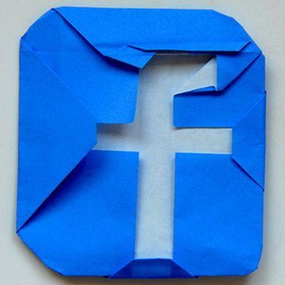 xep-giay-logo-facebook-h24