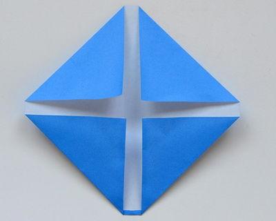 xep-giay-logo-facebook-h6