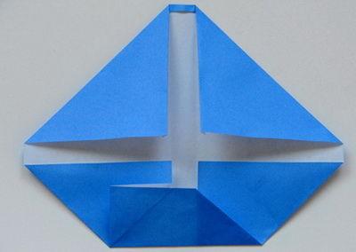 xep-giay-logo-facebook-h9