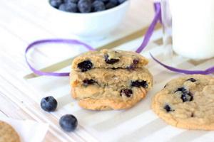 banh-cookies-hoa-qua-h11