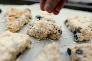 banh-cookies-hoa-qua-h8