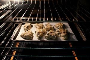 banh-cookies-hoa-qua-h9