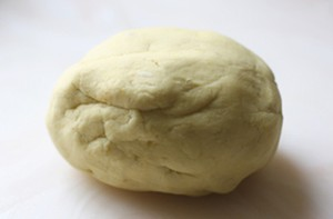 banh-nep-khoai-lang-tam-dua-h3