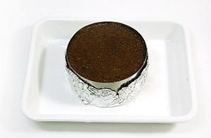 banh-sua-chua-cookie-h6