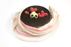 banh-sua-chua-cookie-h7
