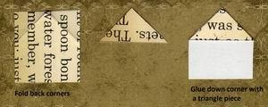 bookmark-hoa-h10