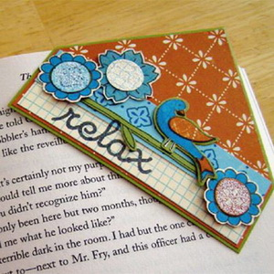 bookmark-hoa-h14