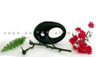 cam-hoa-phong-cach-nhat-1