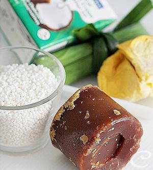 che-pudding-tran-chau-h1