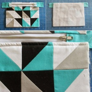 ghep-vai-quilting-may-vi-cam-tay-h5