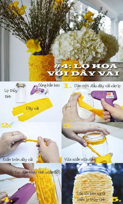 lo-hoa-15-5-3