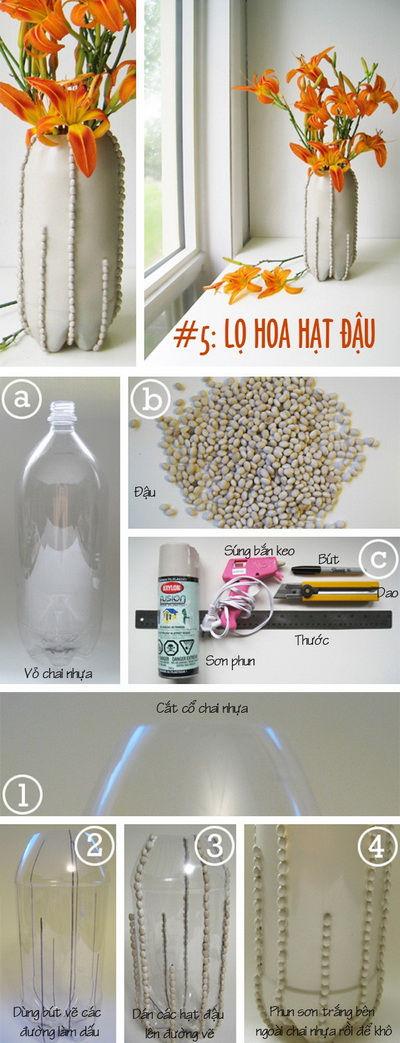 lo-hoa-15-5-5