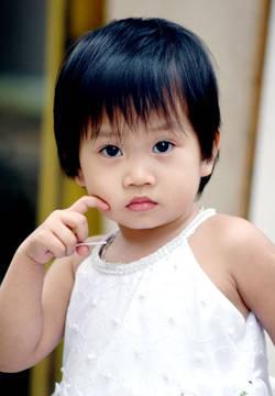 meo-su-dung-anh-sang-den-flash_1