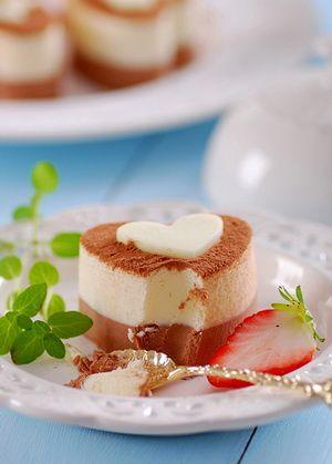 mousse-chocolate-sua-chua-h11