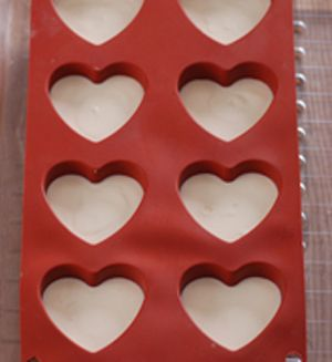 mousse-chocolate-sua-chua-h6