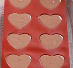 mousse-chocolate-sua-chua-h9