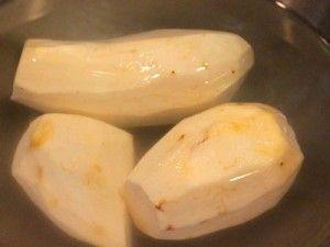 nep-cam-khoai-so-h2