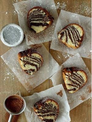pound-cake-h7