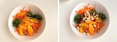 salad-cam-h2