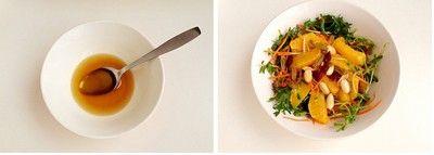 salad-cam-h3