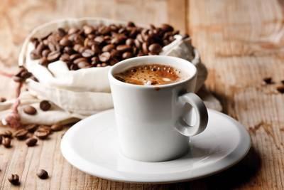 CoffeePhuNuMangThai
