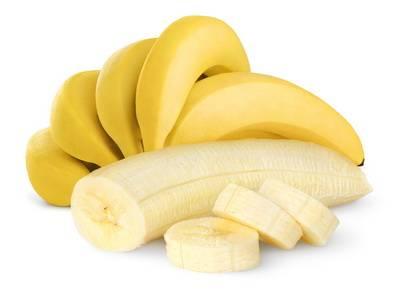 CongDungChuoi Các loại thực phẩm giúp giảm đau bụng ngày đèn đỏ