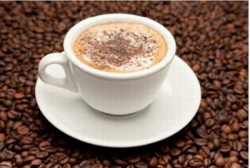 PhuNu-Cafe