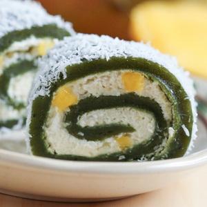 banh-mochi-tra-xanh-h10