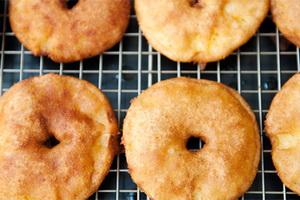 banh-tao-kieu-donut-h8